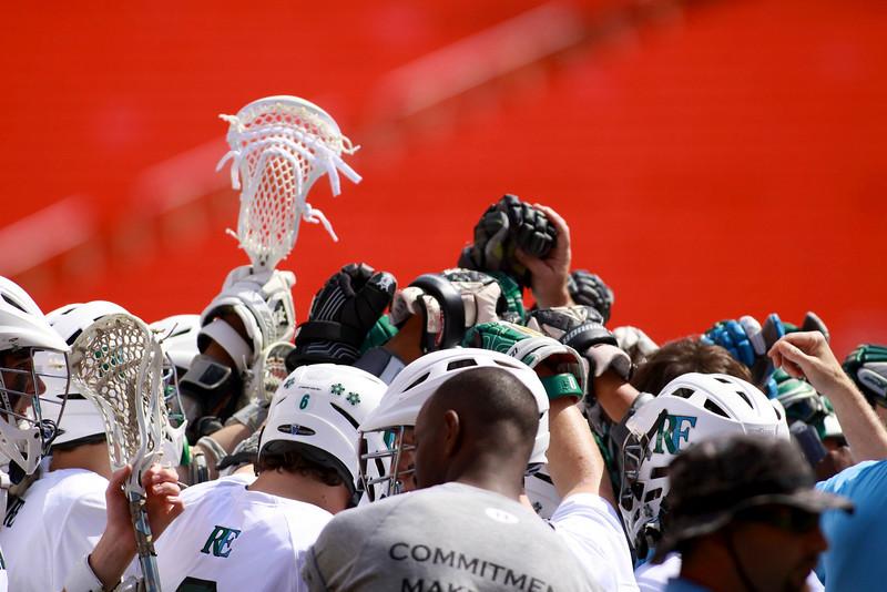 Lacrosse RE Varsity 2 3522.jpg