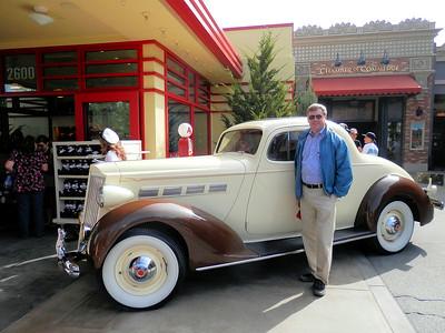 2013-03-Disney-CA-California-Adventure
