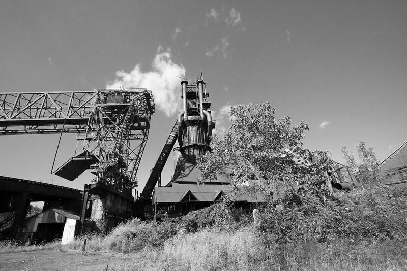 2016-10-23-carrie-furnace-145.jpg