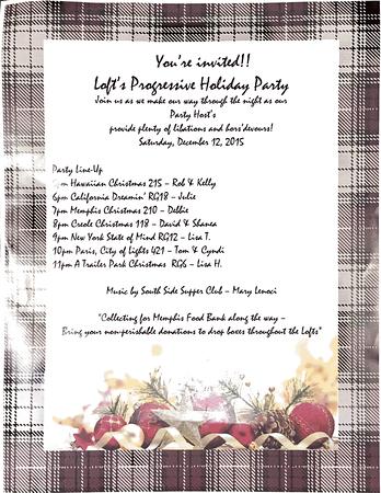 2015-12 Progressive Christmas Party