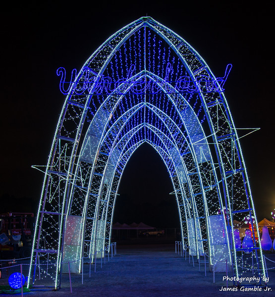 Magical-Winter-Lights-6849.jpg
