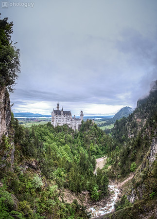 20150524_NEUSCHWANSTEIN_CASTLE_GERMANY (6 of 9)