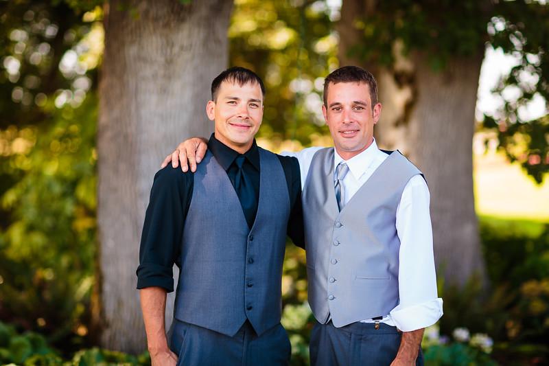 Bend Oregon Wedding Photographer (21).jpg