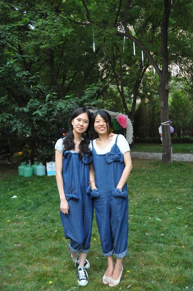 [20120609] 馨-弥月之喜烧烤会 [SY] (265).JPG
