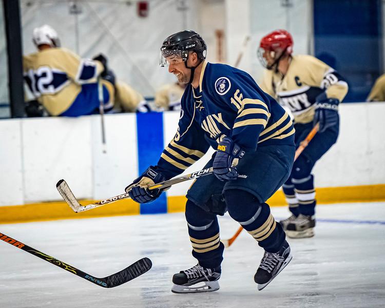 2019-10-05-NAVY-Hockey-Alumni-Game-15.jpg