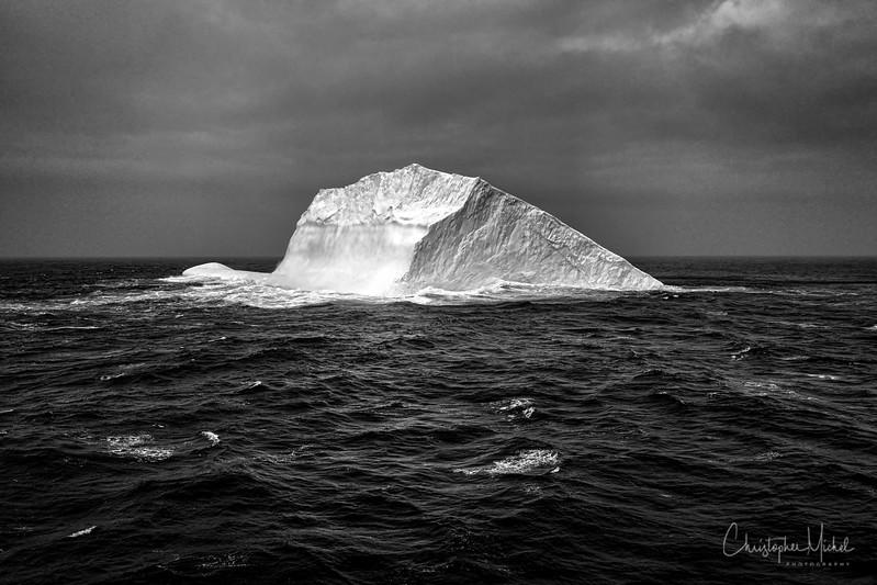 1-29-1640098enroute antarcticsa.jpg