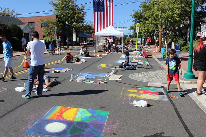 WaterfallFest-NTC-09418 chalkwalk3.jpg