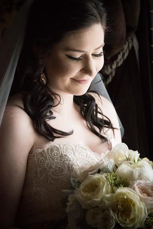 TS Pre Wedding