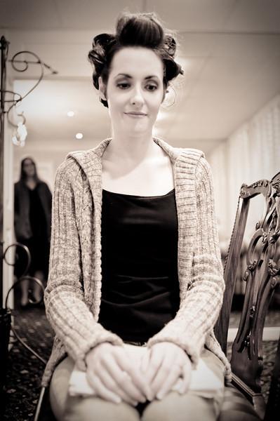 Joanna-Omar-6985.jpg