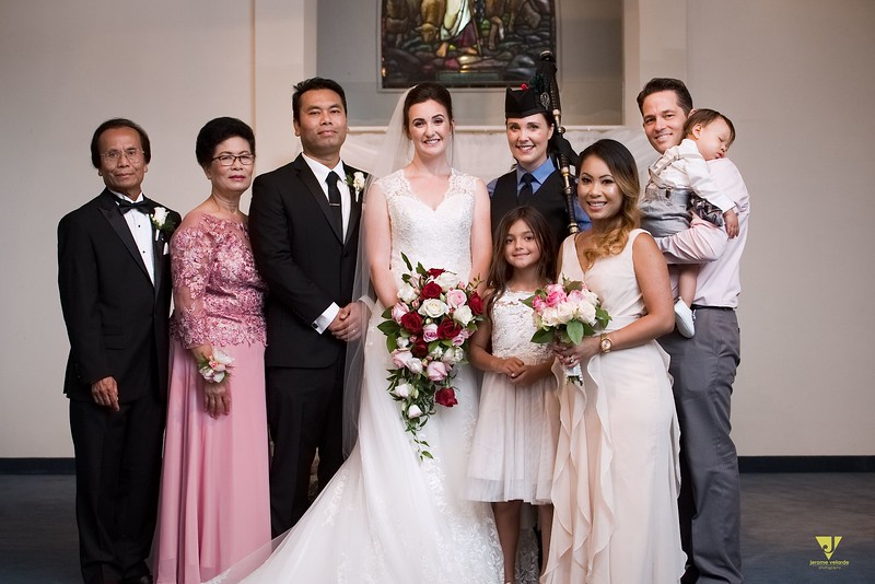 Wedding of Elaine and Jon -306.jpg