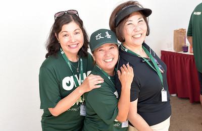 39th Annual MPIAA Scholarship Golf Tournament