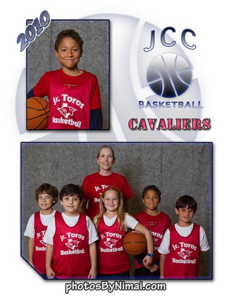 JCC_Basketball_MM_2010-12-05_15-18-4452.jpg