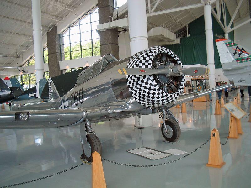 Spruce Goose Evergreen Museum 063.JPG
