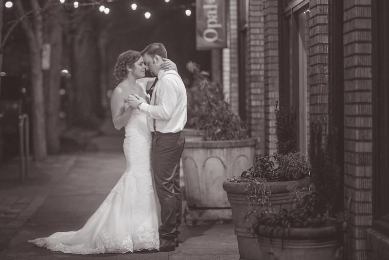 Wedding-1790.jpg