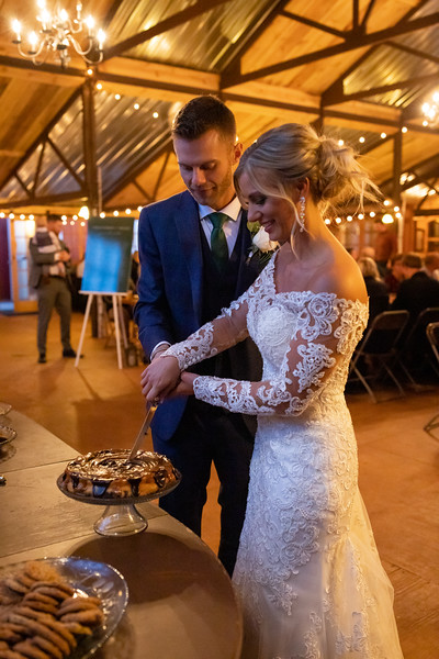 Blake Wedding-1177.jpg