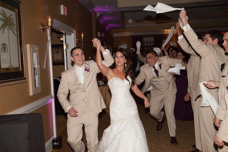 wedding-804.jpg