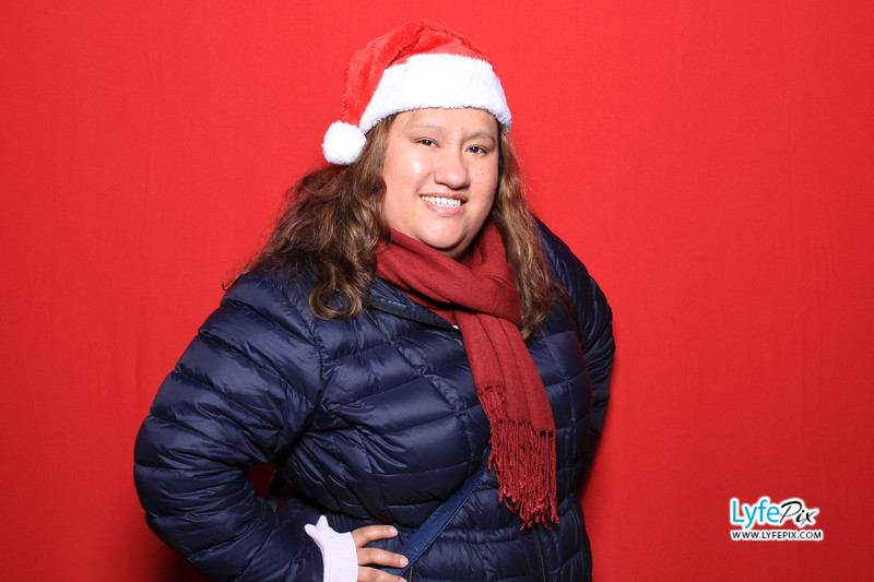 eastern-2018-holiday-party-sterling-virginia-photo-booth-1-67.jpg