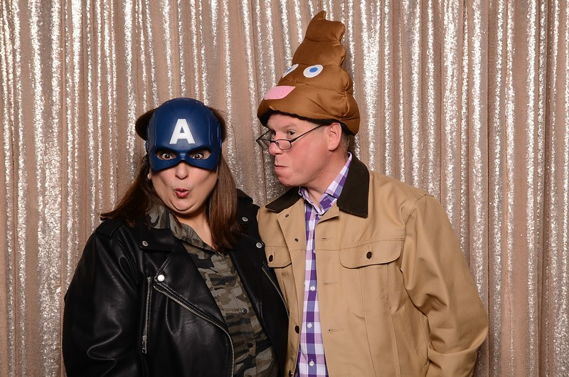 20180324_MoPoSo_Seattle_Photobooth_Number6Cider_Thoms50th-153.jpg
