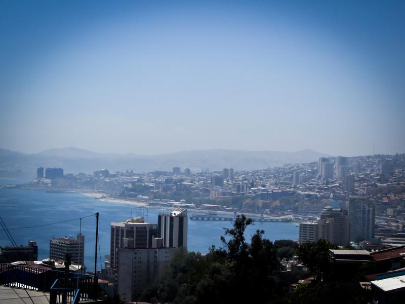 Valparaiso 201202 (16a).jpg
