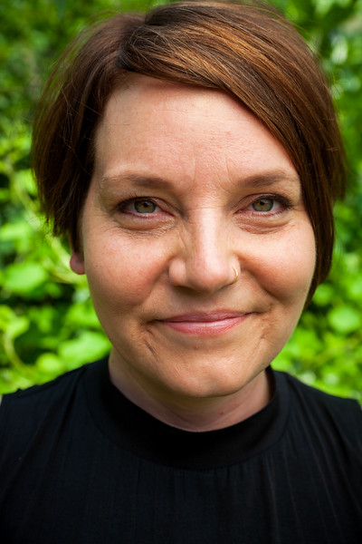 Molly Maureen - 17.jpg