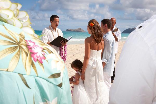 hawaii2011-12