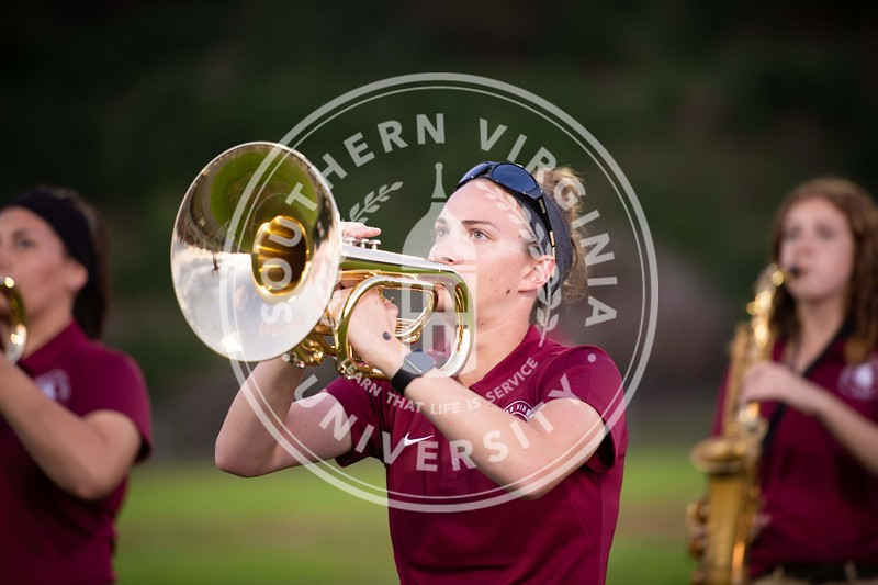 MUSC-Marching-Band-Showcase-7.jpg