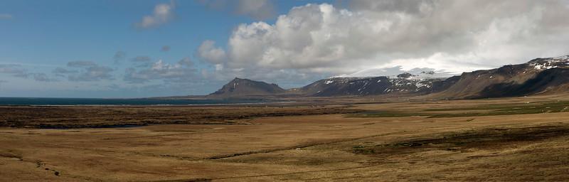 Iceland_Panorama1_1.jpg