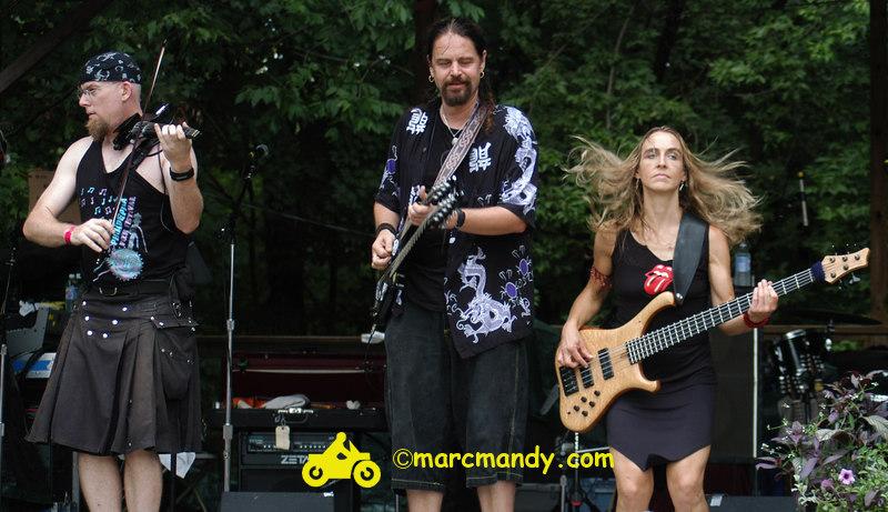 Phila Folk Fest- Sun 8-28 489 Tempest Showcase.JPG