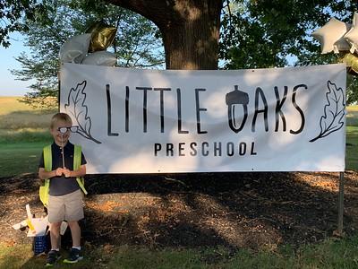 Little Oaks Preschool
