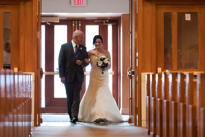 The Ceremony - Ryan and Ashleigh (28 of 147).jpg