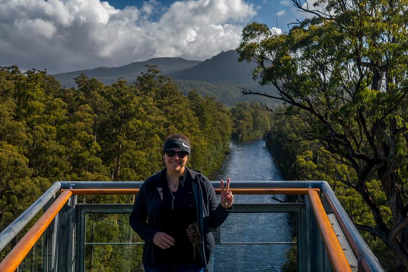 Tasmania-51.jpg