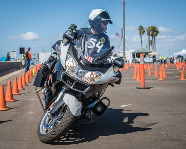 Rider 54-54.jpg