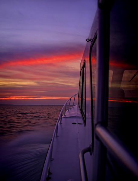 fishing trip - sunrise on the move(p).jpg