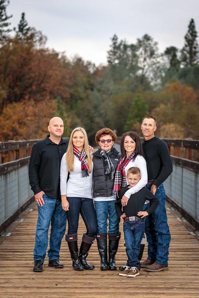 11-25 Mel's Family-87-2.jpg