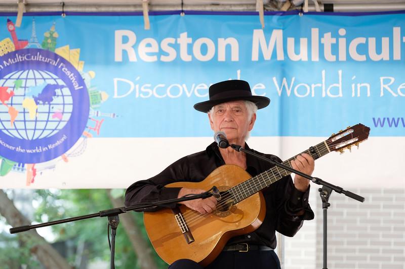 20180922 307 Reston Multicultural Festival.JPG