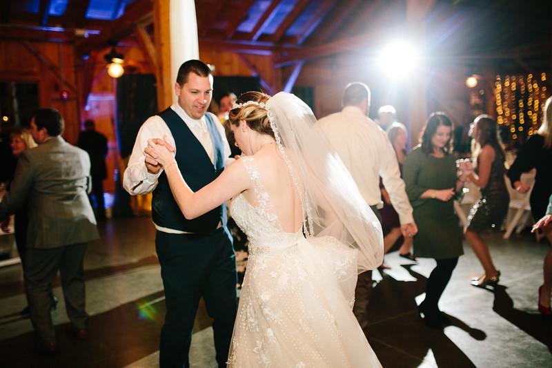 Caitlyn and Mike Wedding-864.jpg