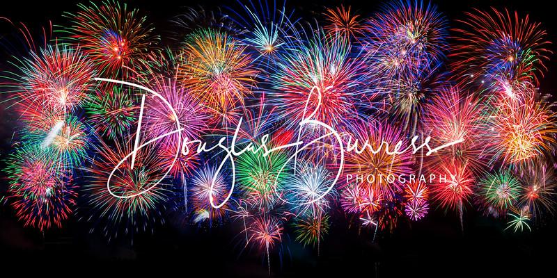 Granbury fireworks.jpg