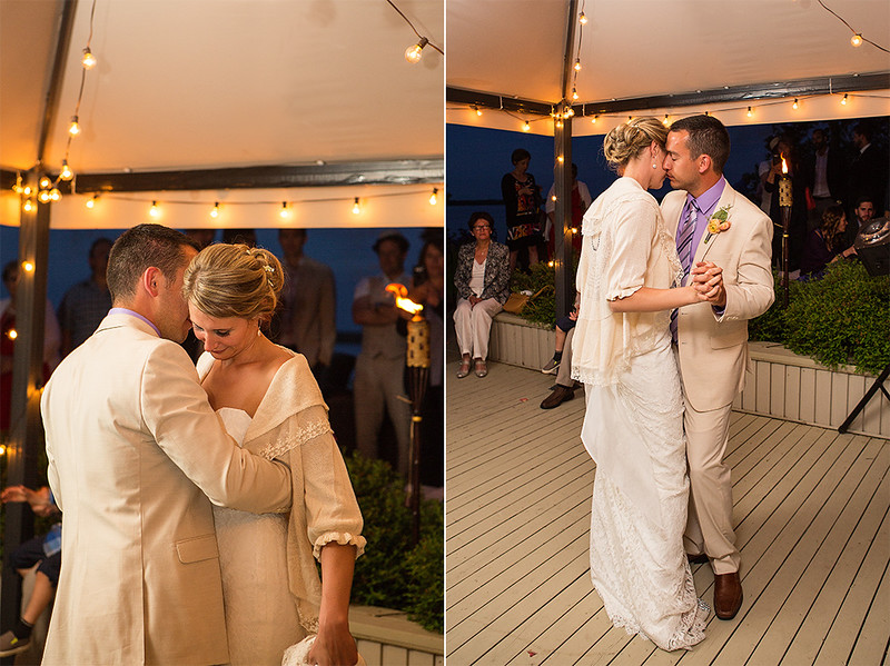 2015 Best of Weddings 153.jpg