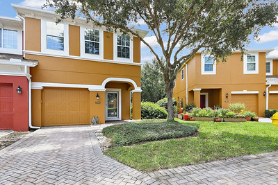 5593 Rutherford Place Oviedo
