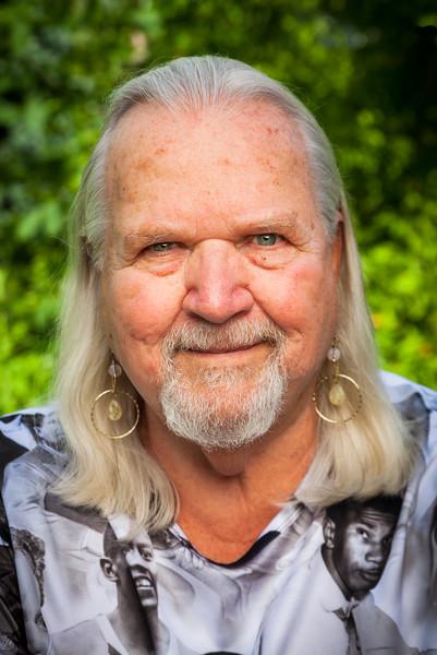 Robert Pedersen-28.jpg