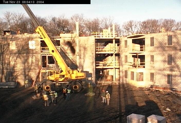 2004-11-23