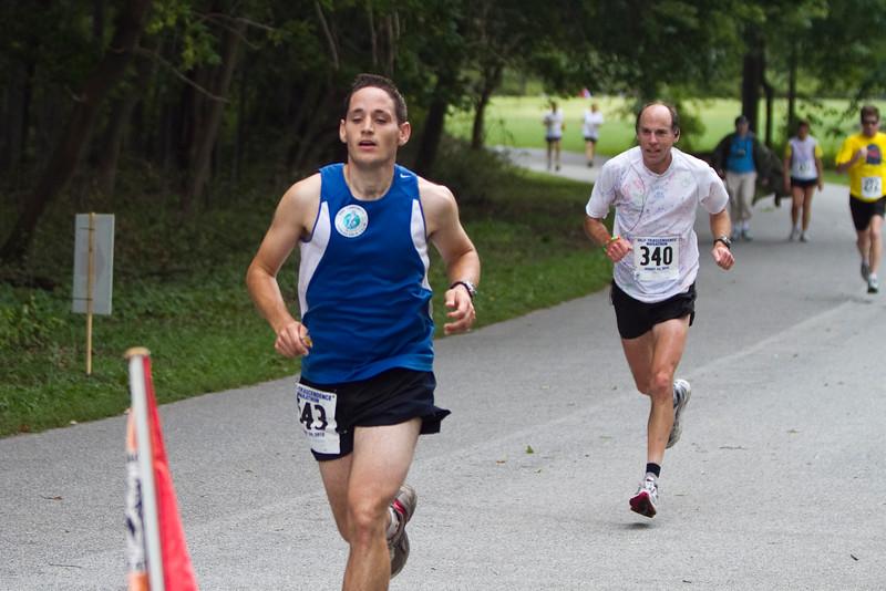 marathon10 - 619.jpg