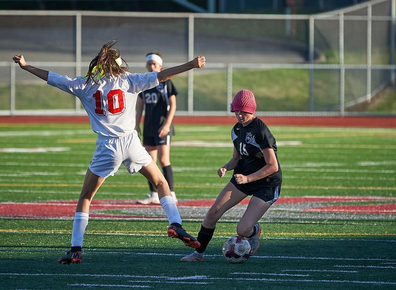 18-09-27 Cedarcrest Girls Soccer JV 193.jpg