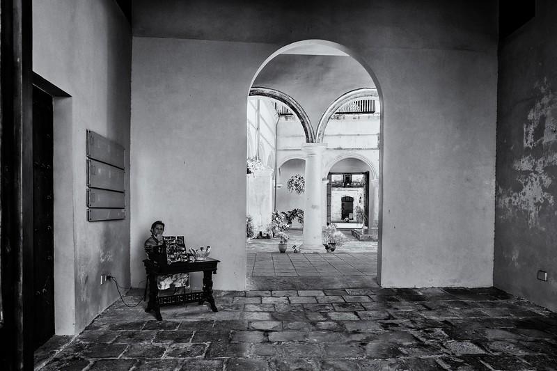 181019-105.jpg