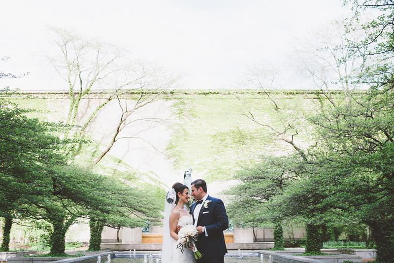 Le Cape Weddings_Sara + Abdul-477.jpg