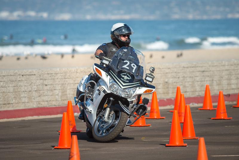 Rider 29-14.jpg