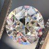 2.21ct OEC Diamond GIA L VS1 0