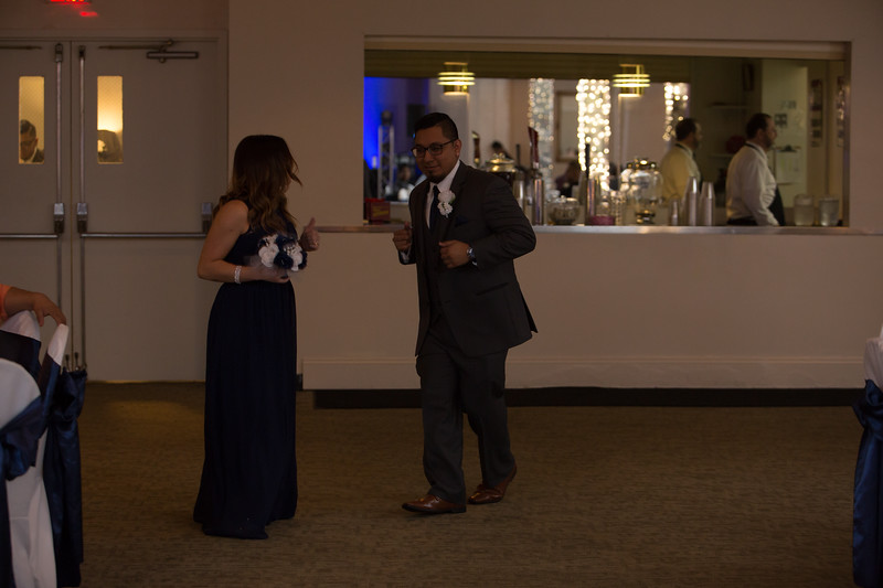 Diaz Wedding-2665.jpg