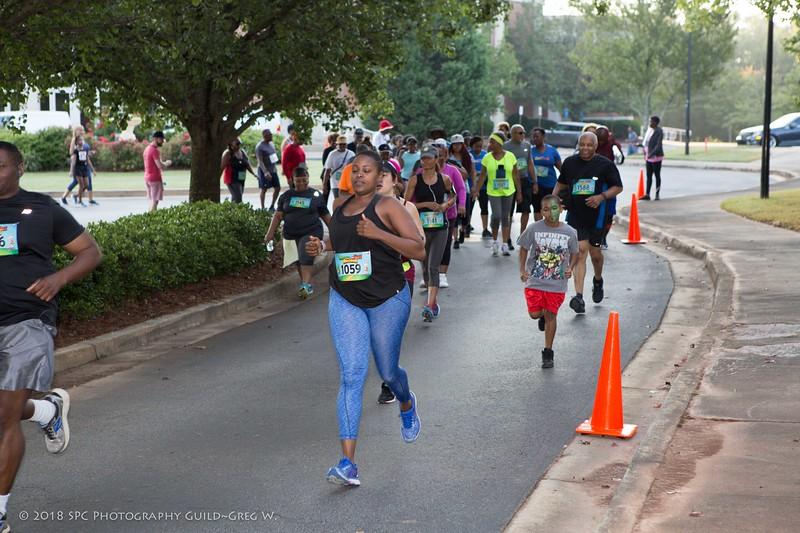 5K Walk_Run-3809.jpg