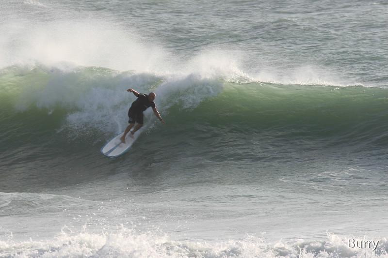 2009-03-27-surf-0087.jpg